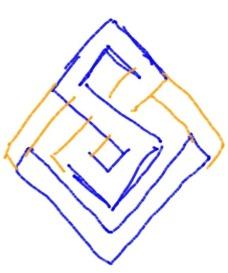image7a