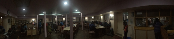 hotel_pana