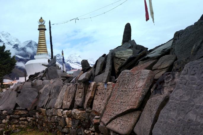 path_monastery