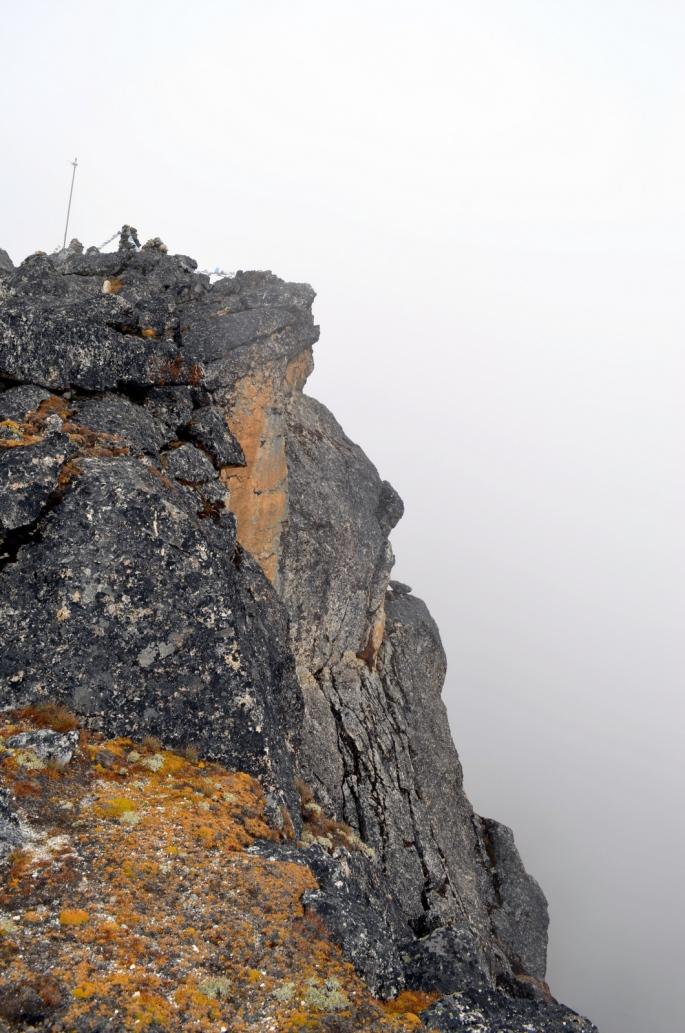 summit2a