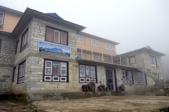 tengboche_hotel