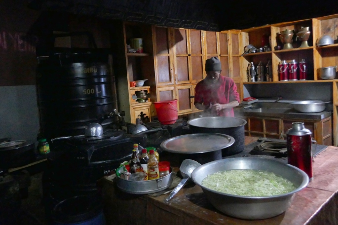 tengboche_kitchen
