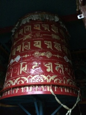 tengboche_prayerwheel